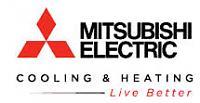 mitsubishi-art-8-2-614-jpg