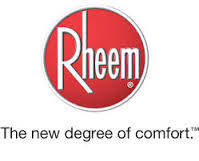 rheem-art-work-8-26-14-jpg