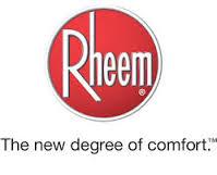 rheem-art-work-8-26-14-jpg