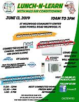 lunch-learn-ad-submission-daily-commercial-newspaper-5-22-19-jpg