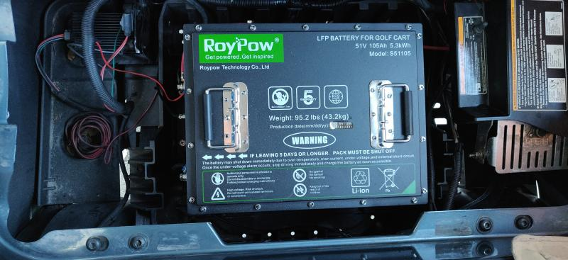 roypow-s51105-battery-jpg