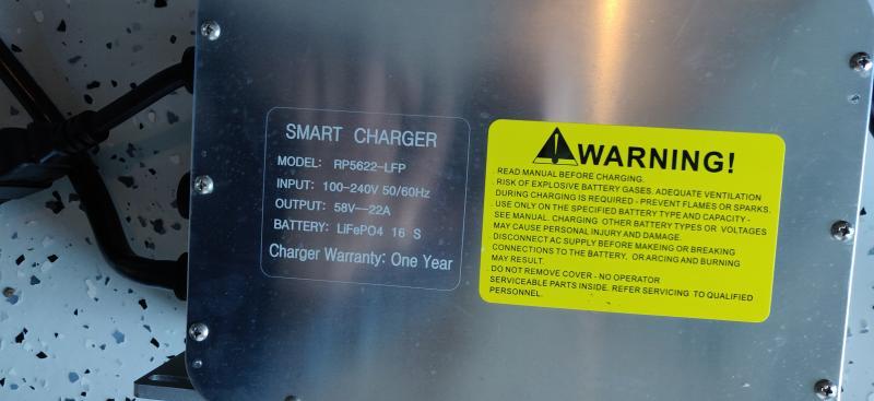 charger-back-jpg