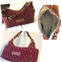 dooney-burke-purse-jpg