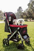 pet-rover-premium-stroller-1-jpg