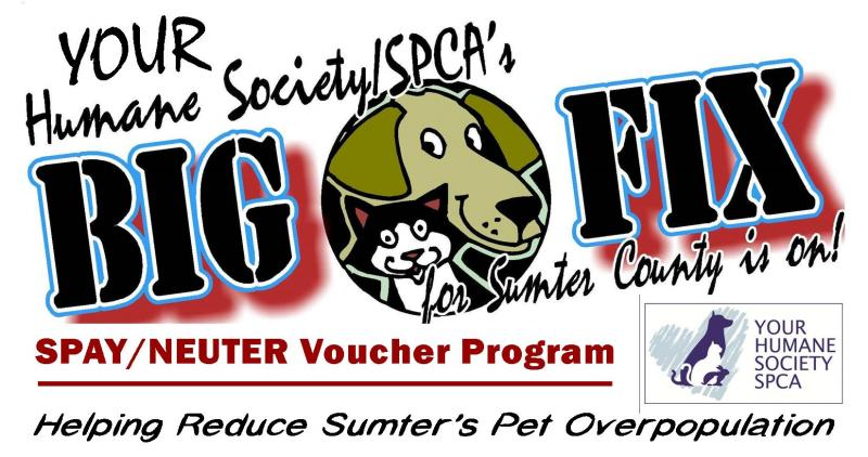 yhsspca-big-fix-logo-2019-jpg