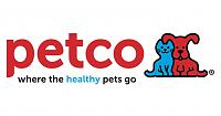 petco-logo-facebook-header-2018-jpg