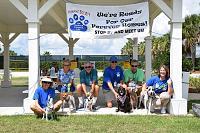 hsspca-volunteers-dogs-villages-adoption-event-2017-jpg