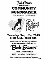 yhsspca-bob-evans-single-image-cfr-september-2019-jpg
