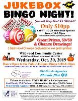 yhsspca-jukebox-bingo-october-2019-jpg