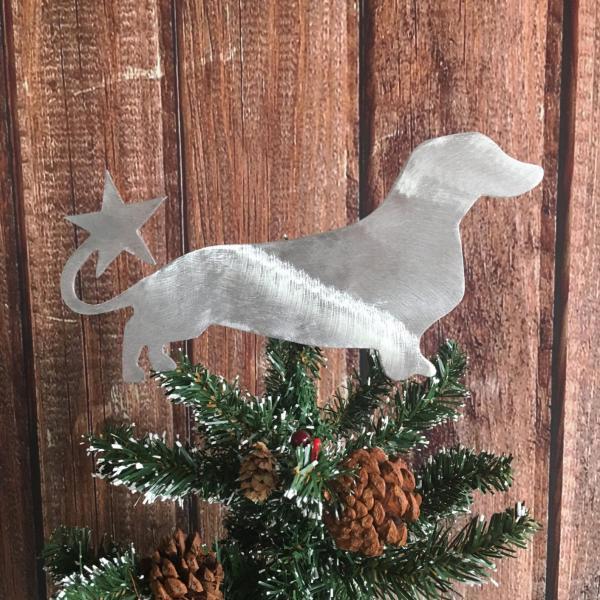 screendoorgrilles-dachshund-tree-topper-jpg