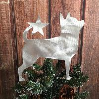 screendoorgrilles-chihuahua-tree-topper-jpg