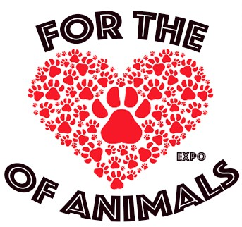 hsspca-love-animals-expo-logo-2019-jpg