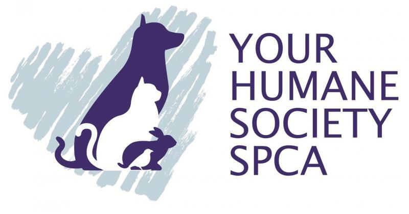 yhsspca-logo-white-background-2020-jpg