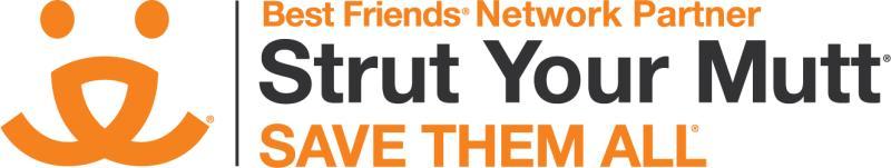 bf-network-partner-virtual-strut-your-mutt-logo-clear-background-2020-jpg
