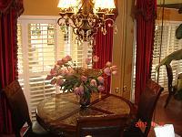 dining-room-jpg