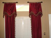 drapes-m-bdrm-jpg