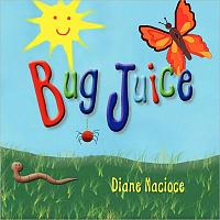 bug-juice-ad-jpg