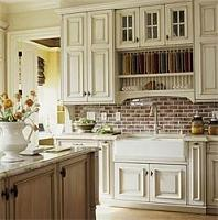 cabinets-jpg