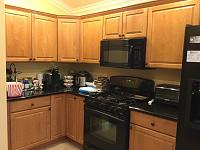 kitchen_before-jpg