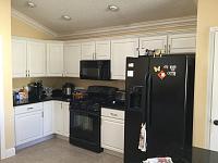 kitchen_after-jpg