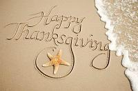 happy-thanksgiving-pic-jpg