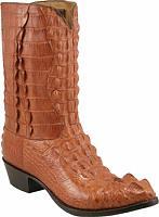 gator-hide-boots-jpg