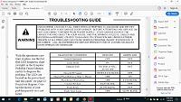 mvp-error-codes-jpg