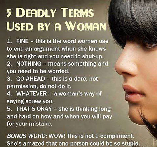 5-deadly-terms-used-woman-1-1-jpg