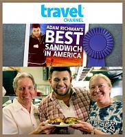 best_sandwich_pose-jpg