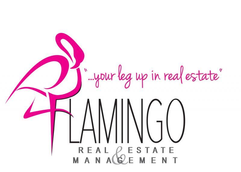 flamingorealestate_managementlogo-1-jpg