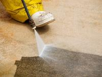 bigstock-pressure-cleaning-5232494-jpg