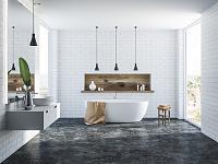 white-brick-bathroom-interior-259743496-jpg