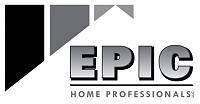 epic-logo-jpg