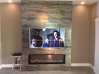 tv-fireplaceimg_7364-jpg