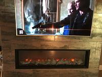 tv-fireplaceimg_7365-jpg