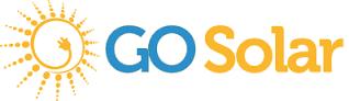 gosolar-png