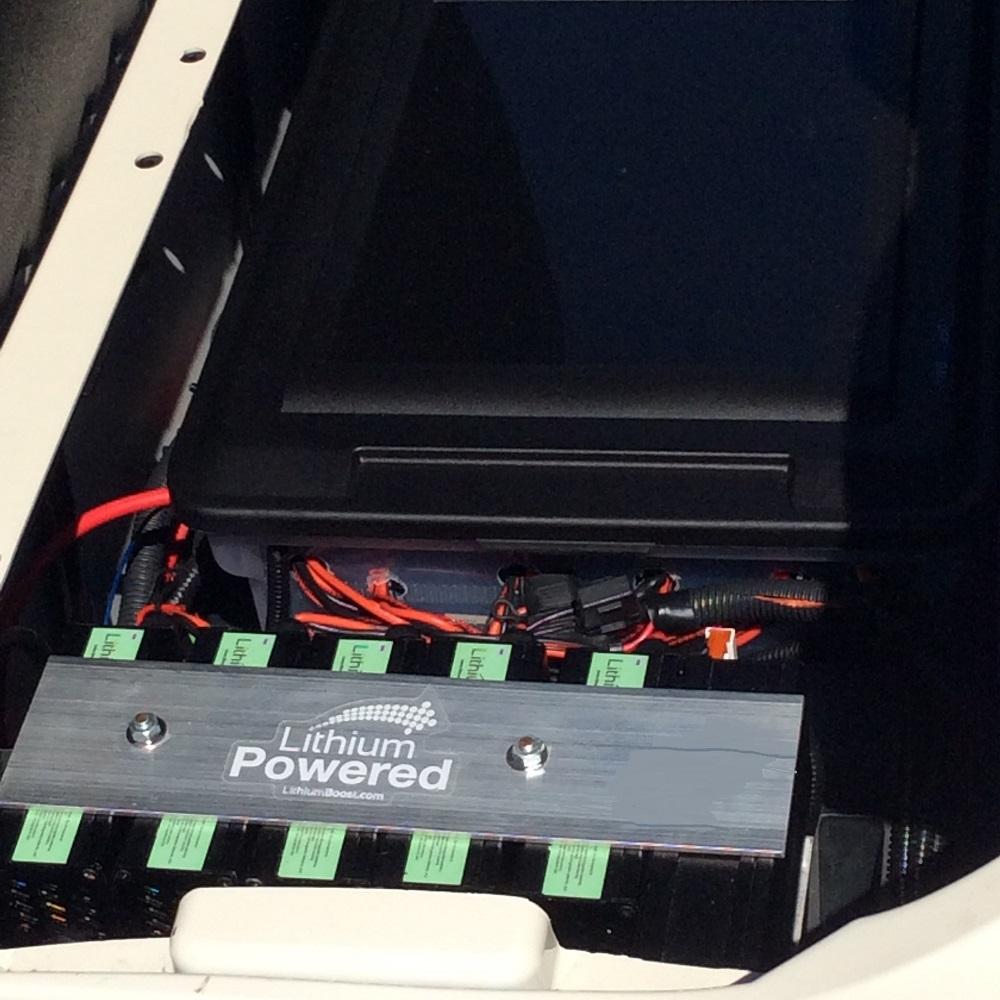 lithium-boost-system-installed-jpg