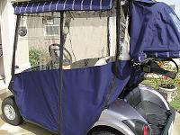 smgolf-cart-005-jpg