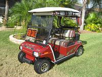 golf-cart-1-jpg