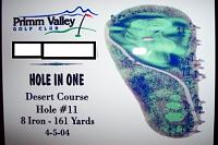 hole-one-plaque-jpg