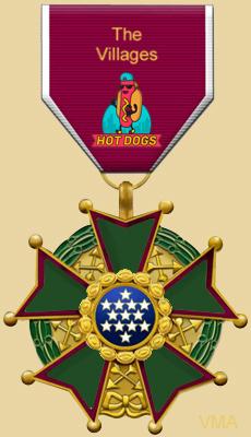 villages-medal-jpg