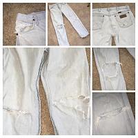 jeans-jpg