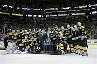 eastern-conference-champions-jpg