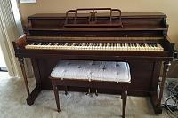 piano11-jpg