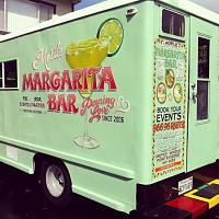 rastarita-mobile-margarita-bar-jpg