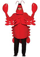 lobster-costume-jpg