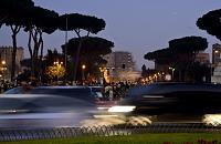 italian-roundabout-jpg