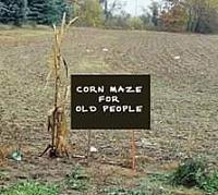 corn-maze-4-old-people-jpg