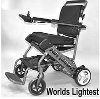 air-hawk-wheelchair-jpg