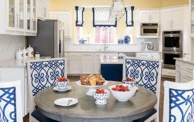 sunny_beautiful_kitchen_after1-385x242-jpg